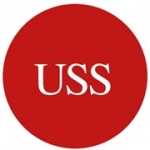 USS Chooses iLEVEL Platform for Pension Scheme Analytics