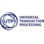 UTP Merchant Services expands Hastings branch creating 50 new jobs