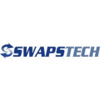SwapsTech Supplies Inter National Bank With Foreign Exchange Platform
