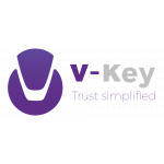 V-Key expands it's team with new Chief Security Architect appointment