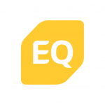 Canada's EQ Bank Moves Core Banking System to the Cloud