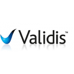 Validis Names Max Pell as its New CEO
