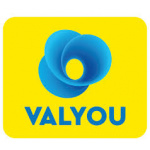 Telenor's Valyou Receives UNCDF Support for Financial Inclusion in Myanmar
