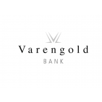KfW coronavirus aid programme: Kapilendo and Varengold Bank create first digital access to instant loans