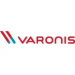 Varonis helps U.S. Dept. of Homeland Security fend off data breaches