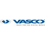 Vasco Welcomes Jeff Cole as CIO