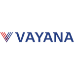 Vayana Network bags the Innovation of the year - Fintech award at the 5th Inflection Summit and Awards