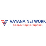 Vayana Network enables Rs.15000+ Crores in Trade Financing