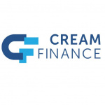 European Fintech Creamfinance Attracts €21M Investment From Capitec Bank