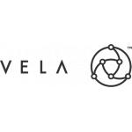 Vela Unveils European Best Bid Offer Solution