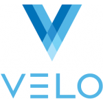 Velo Payments Partners with Mastercard to Modernize Business Payments Globally
