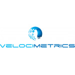Velocimetrics Joins CloudShark to Deliver Better Data Visibility