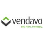 Vendavo Experts Find Lack Of Proper Margin Strategy in Many EU Organizations