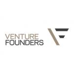 VentureFounders