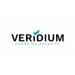 Veridium Rolls Out Facial Recognition Tech and Behavioural Biometrics Product