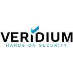 Veridium Appoints Former HSBC Fintech Head James Stickland as New CEO