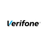 Verifone and FIS enable consumers to pay with loyalty points at the retail POS