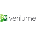 Verilume to Join Intralinks Family