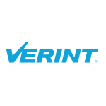 Verint Solution Supports Recording of Skype-Based Interactions for Financial and Regulatory Compliance