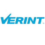 New Global Study from Verint Reveals Resounding Need for Human Touch in Today's Digital First World