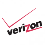 Aegex Collaborates with Verizon, Nokia, Guardian Centers on Unique Event