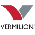 Three-in-a row for reporting vendor Vermilion at industry awards