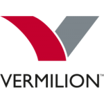 Vermilion Selected for Private Client Reporting at Redmaybe-Bentley