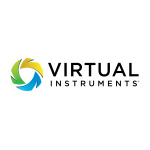 Virtual Instruments Expands Leadership Team with Sheen Khoury As EVP