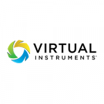 "Virtual Instruments Introduces Industry's First ""Production to Lab"" Solution for NAS-based Storage Systems"