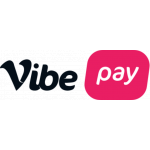VibePay launches in UK app stores