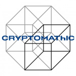 Cryptomathic First to Launch Full Lifecycle & HSM-Agnostic 'Bring Your Own Key' Solution for Microsoft Azure Key Vault