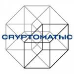 Cryptomathic Announces Acquisition of Aconite Technology