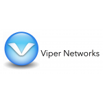 Viper Networks Announces Coming Launch of Blockchain and Crypto Mining Technologies Group Division