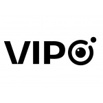 VIPO improves customer experience in retail industry via AI solution