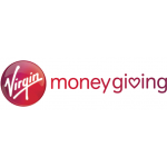Virgin Money Giving Partners with Worldpay on The Online Payments Platform