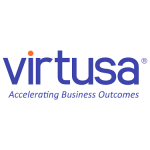 Tech of tomorrow revealed: Virtusa's Trend Almanac identifies top digital investment trends for 2019