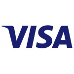 Visa Selects 12 Finalists for Sub-Saharan Startup Contest