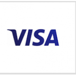 Visa Research: Mobile money takes off in Europe
