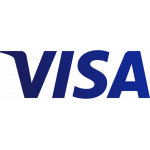 Visa Invites Start-ups to Compete in The Everywhere Initiative