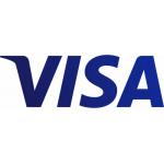 Visa Enhances Its Verified by Service