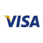 Visa And StubHub Promise Beneficial Deals to Customers
