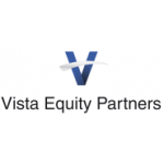 Ping Identity Acquired by Vista Equity Partners