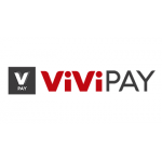 Vivi Partners With Juniper Payments To Create Private-Labeled Mobile App