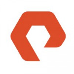 Pure Storage research reports the current state of central government IT projects