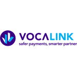 VocaLink to Deliver
