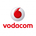Vodacom Tanzania and WorldRemit Launch Mobile Money Transfers to M-Pesa Accounts in Tanzania