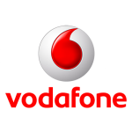 Vodafone and TransferTo Join Forces to Enhance Mobile Money Growth Worldwide