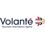 Volante Technologies upgrades Designer to version 5.2 with support for Microservices Architecture