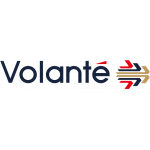 Volante Technologies receives $35m of growth funding from leading international investors to accelerate cloud expansion globally