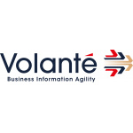 Volante Technologies launches Payments as a Service on Microsoft Azure for FIMBank
